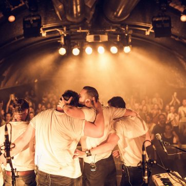 Foto: Arne Müseler www.arne-mueseler.com hallo@arne-mueseler.com